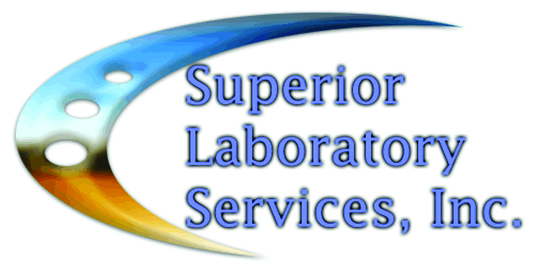 Superior Laboratory Services