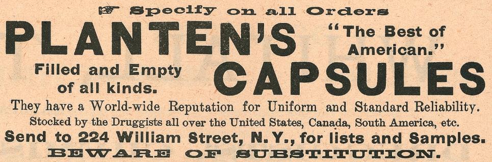 Planten's caps.png