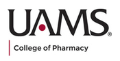 University of Arkansas for Medical Sciences- College of Pharmacy