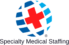 Specialty Medical Staffing