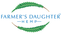 Farmer's Daughter Hemp