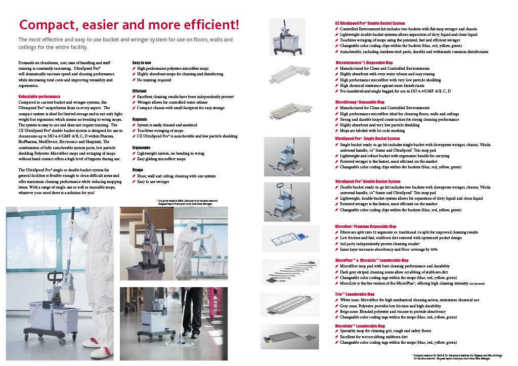 US Pro Cleaning Systems Brochure_USA1024_2.png