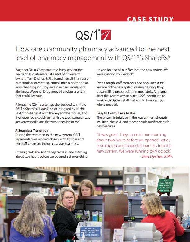 QS1 - SharpRx.png