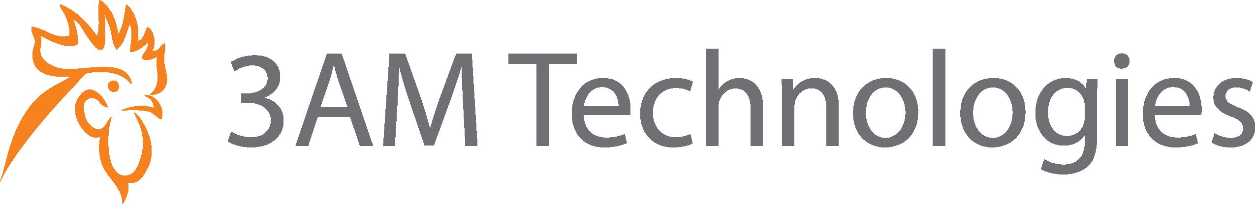 3AM Technologies
