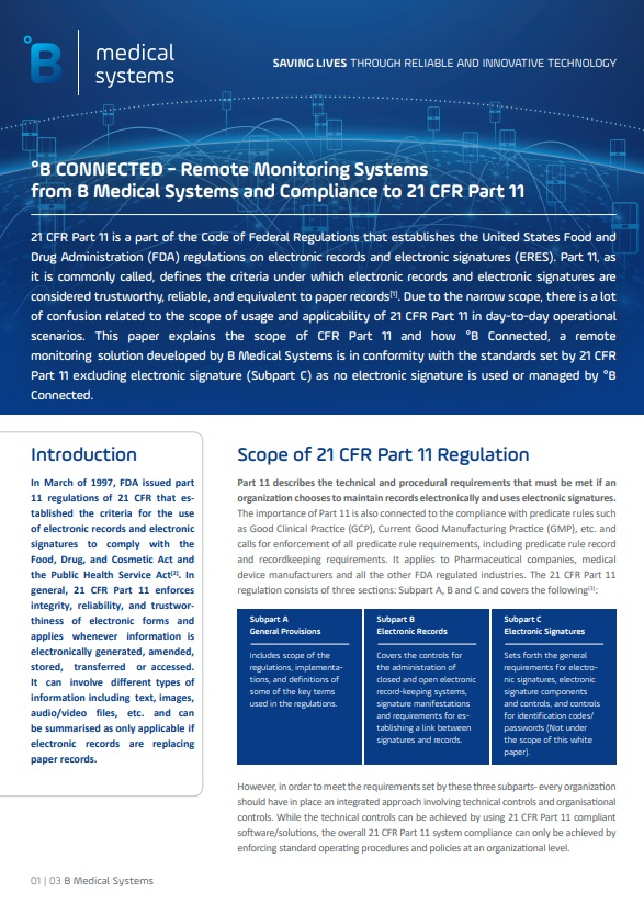 B-Medical-Systems_FDA-21-CFR-Part-11_B-Connected.jpg