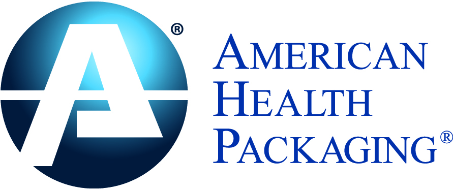 American Health Packaging