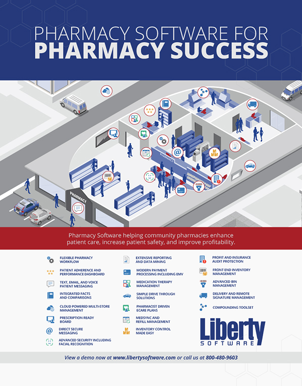 Liberty_Software_PP20_FP_Back_cover.jpg
