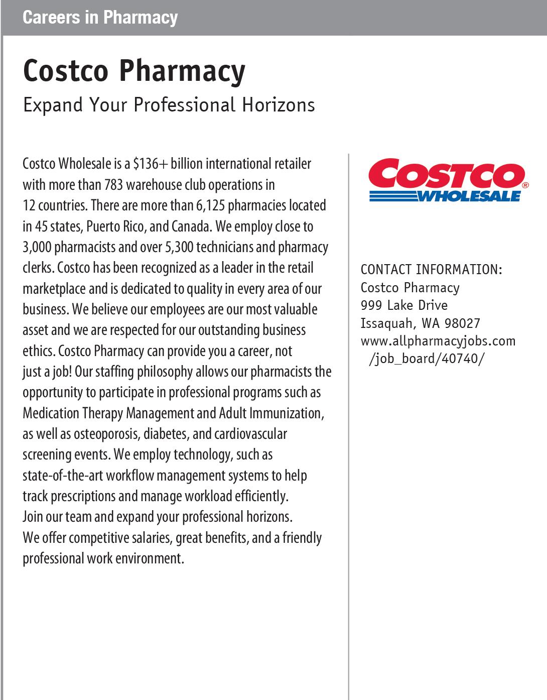PROFILE_Careers-in-Pharmacy---Costco-Pharmacy.jpg