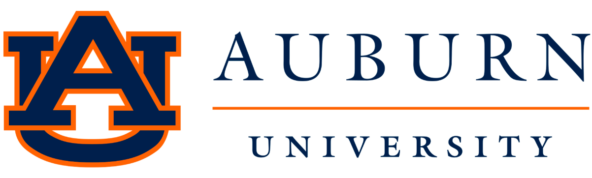 Auburn University School of Pharmacy