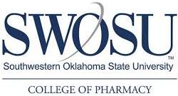 Southwestern Oklahoma State University College of Pharmacy