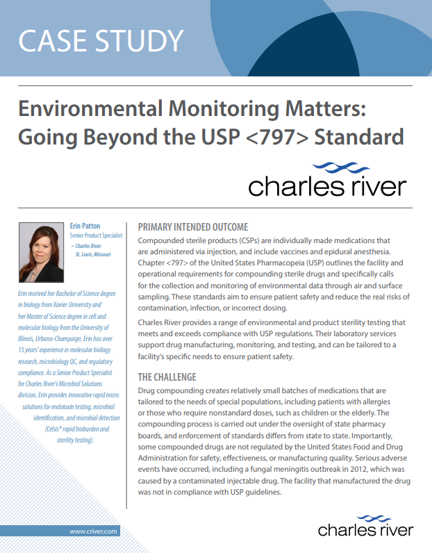 Charles River - Environmental Monitoring.png