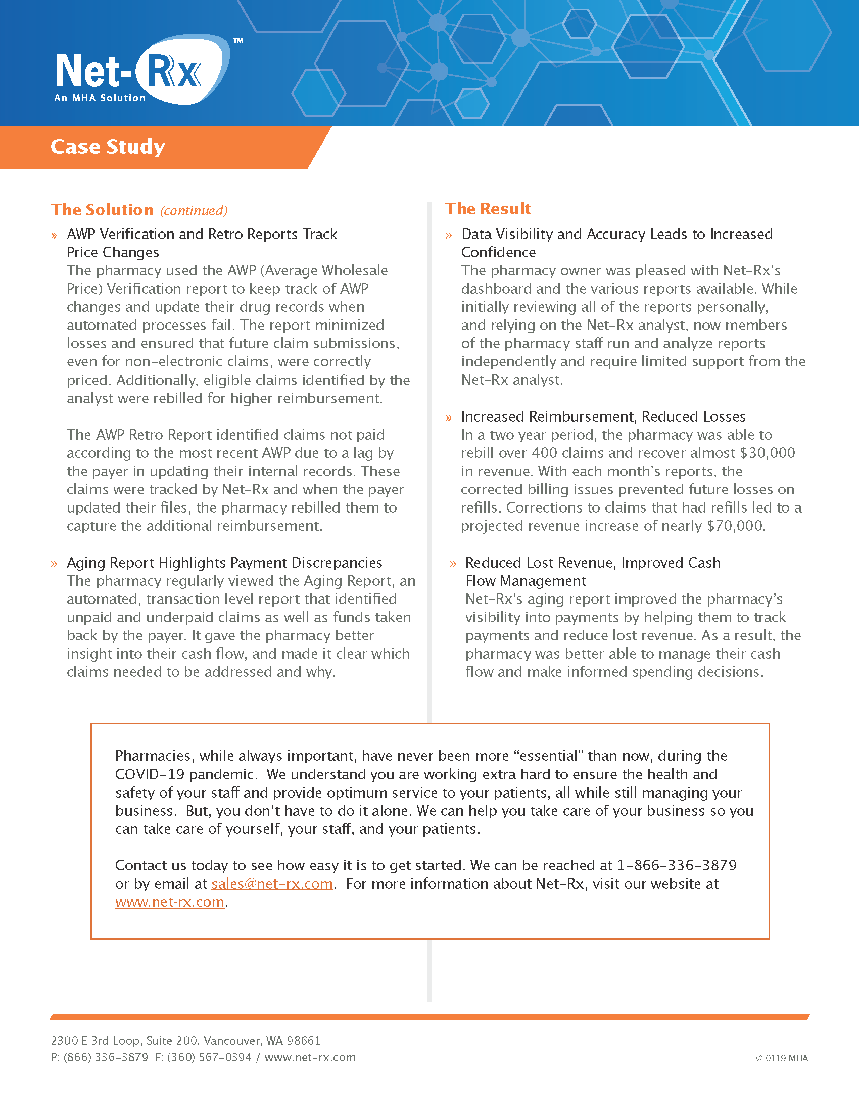 NetRx_CaseStudy_07-17-20 - COVID version_Page_2.png