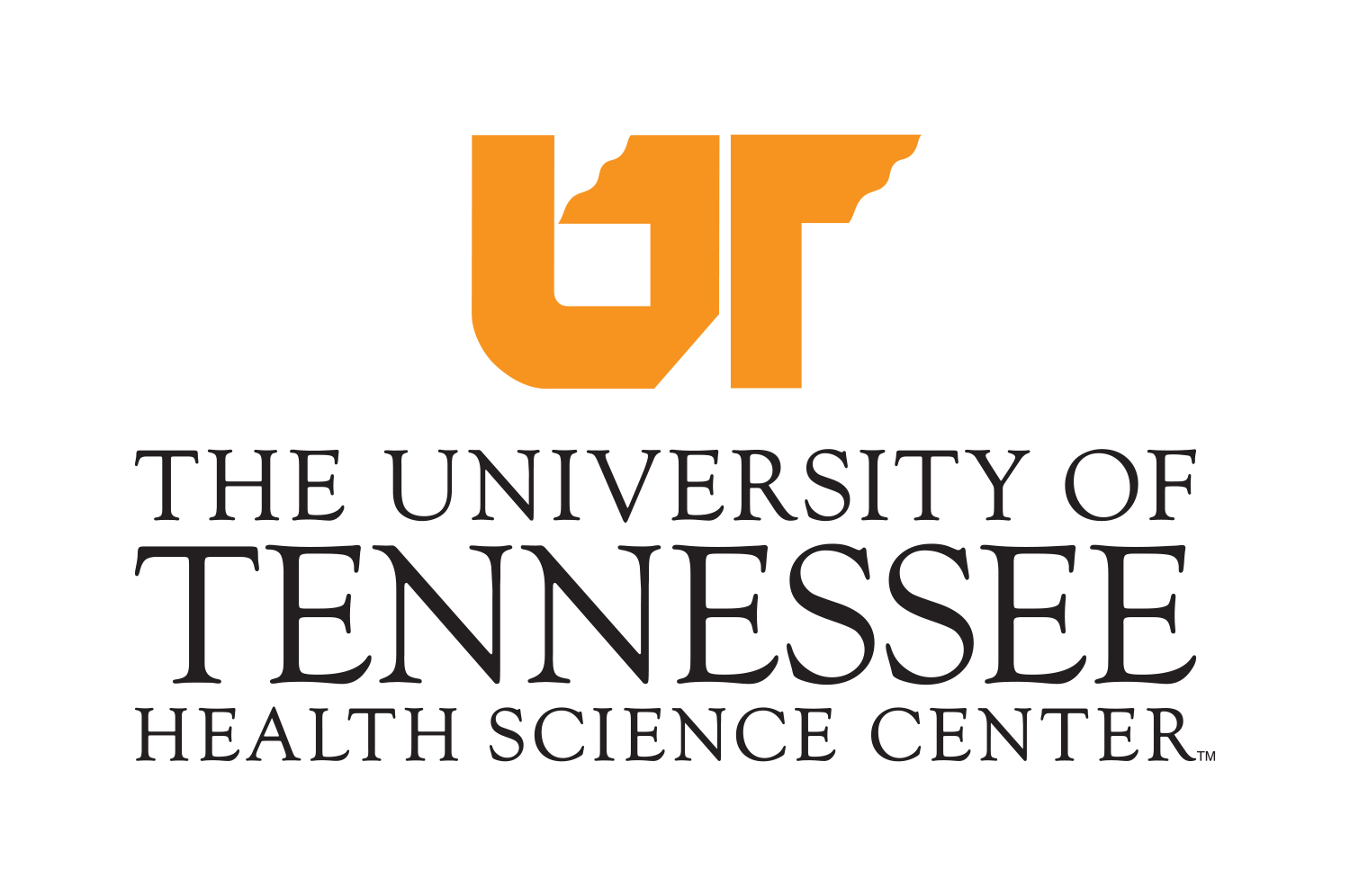 University of Tennessee Health Science Center- College of Pharmacy