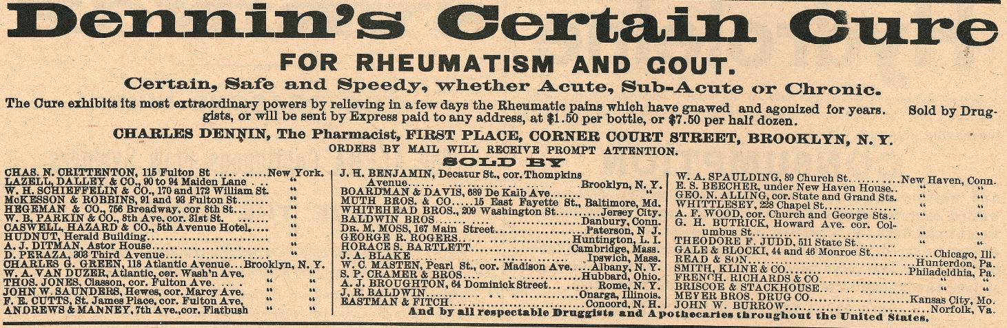 Dennin's Certain cure.png