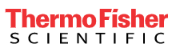 Thermo Fisher Scientific, Inc.