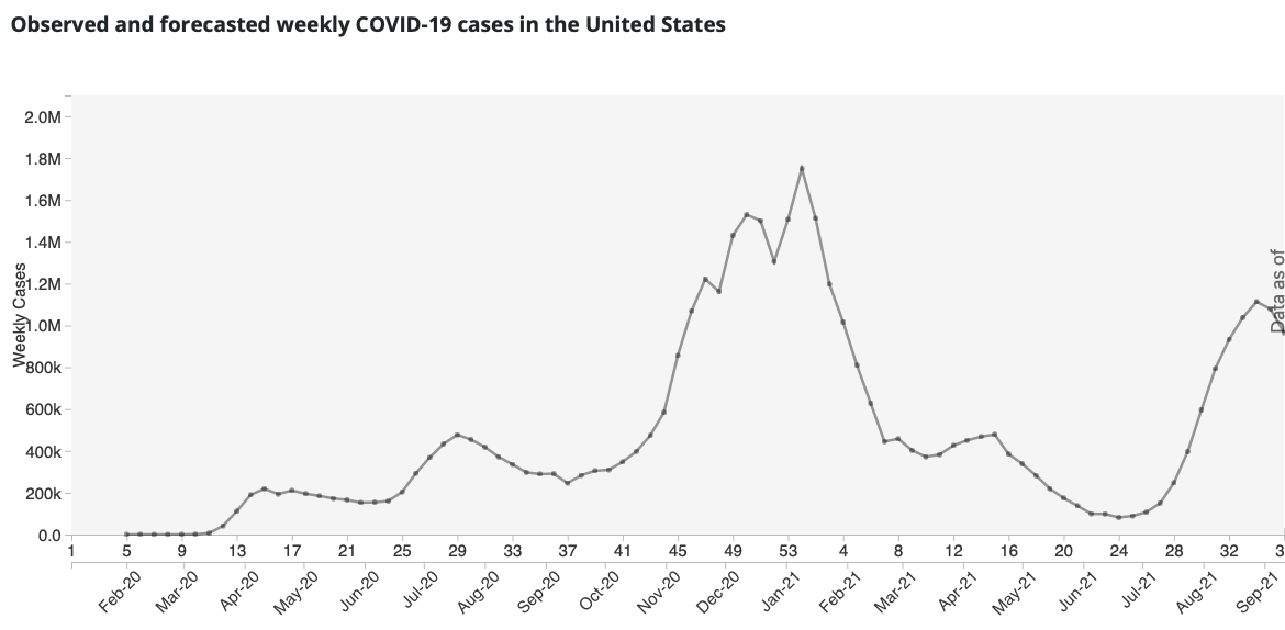Covid-Cases.png