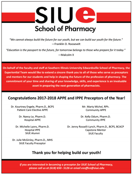 2019-05-22 09_31_18-20Ways_ Improving Patient Care & Pharmacy Profitability, Winter 2019.png
