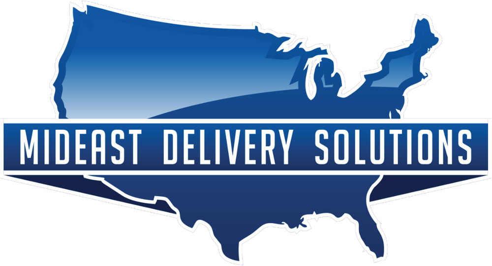 Mideast Delivery Solutions