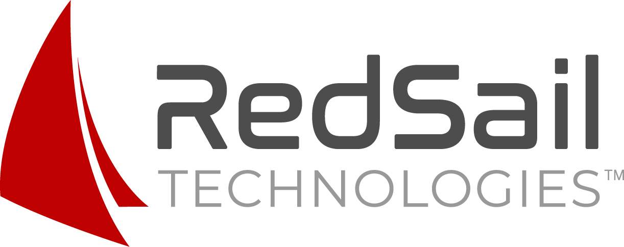 RedSail Technologies