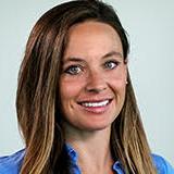 Shannon Staton, PharmD, MBA