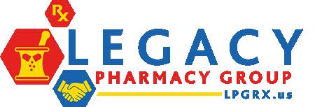 Legacy Pharmacy Group