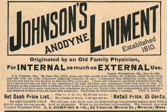 Johnson's.png