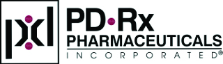 PD-Rx Pharmaceuticals