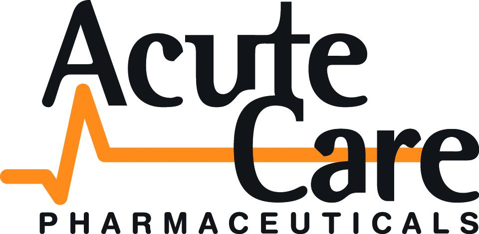 AcuteCare_logo_20.jpg