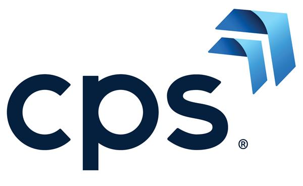 CPS Solutions, LLC
