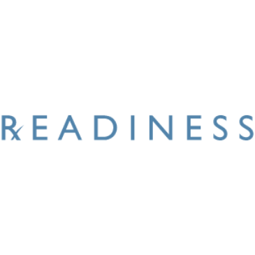 READINESS Staff