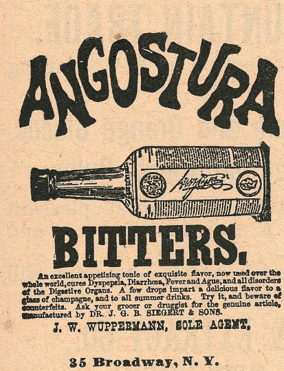 angostura bitters.png