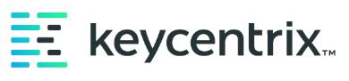 keycentrix