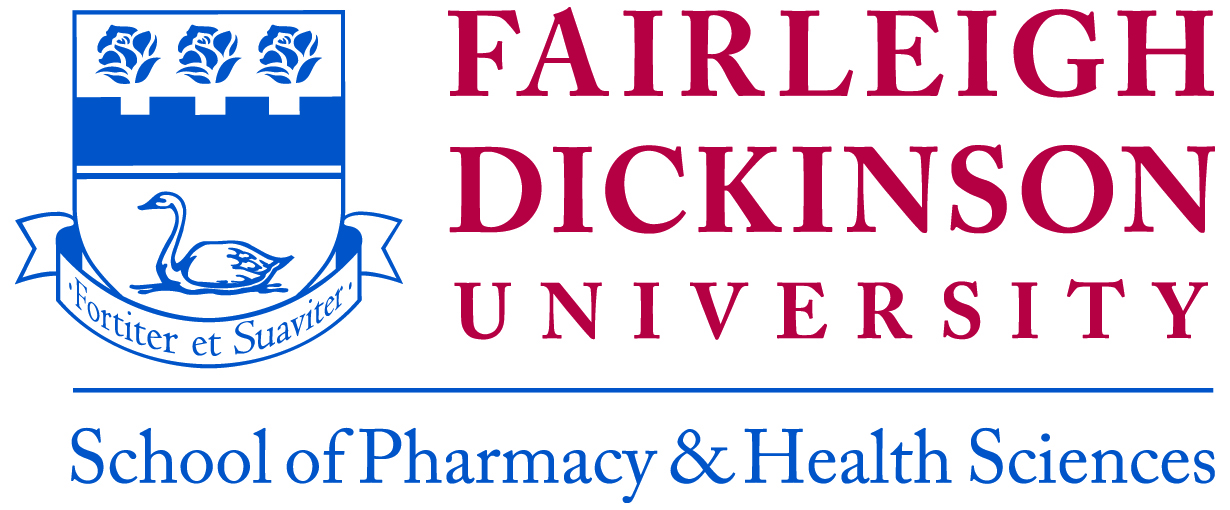 Fairleigh Dickinson University School of Pharmacy