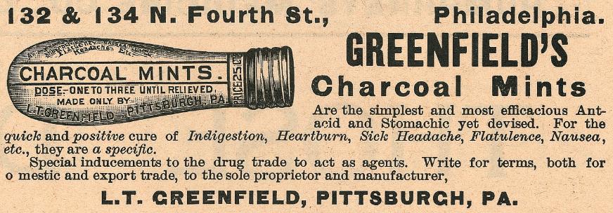 charcoal mints.png