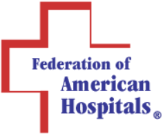 Federation of American Hospitals