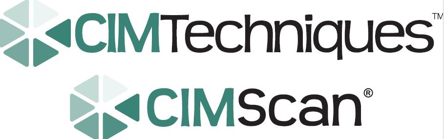 CIMTechniques