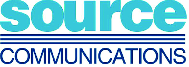 Source Communications
