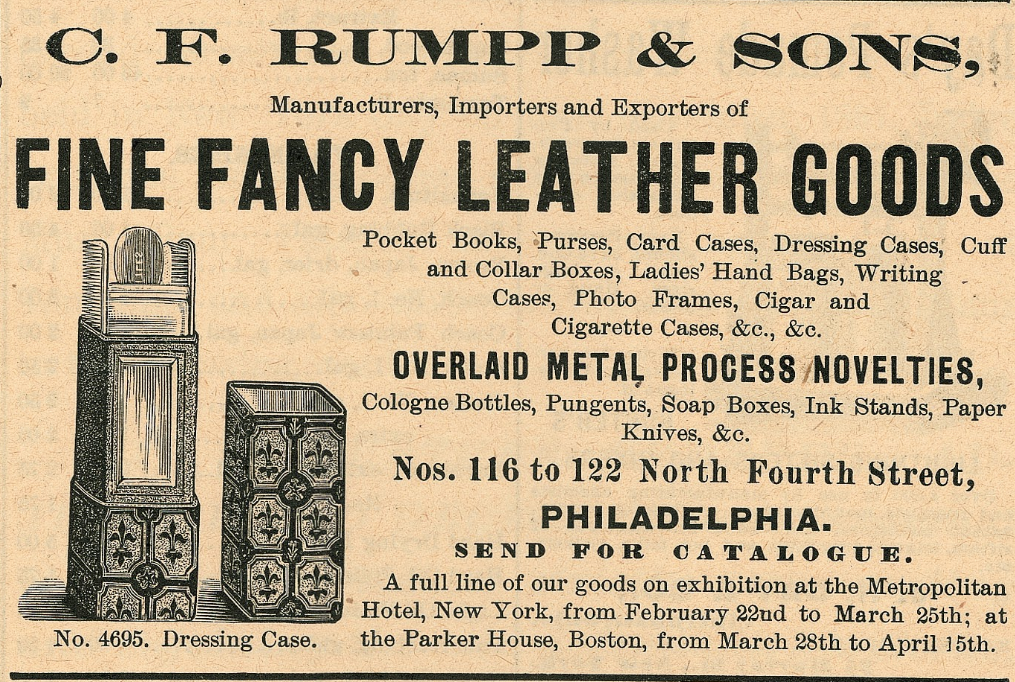 fancy leather.png