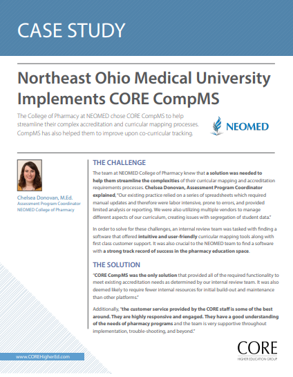 NEOMED_Case_Study_Thumbnail.png