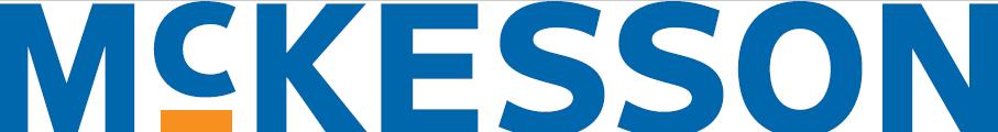 McKesson Pharmacy Systems