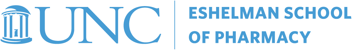 University of North Carolina- Eshelman School of Pharmacy