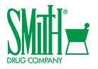 Smith Drug Burlington Drug