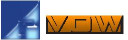 VOW Inc