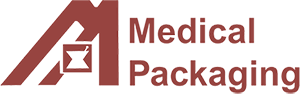 Medical Packaging Inc., LLC
