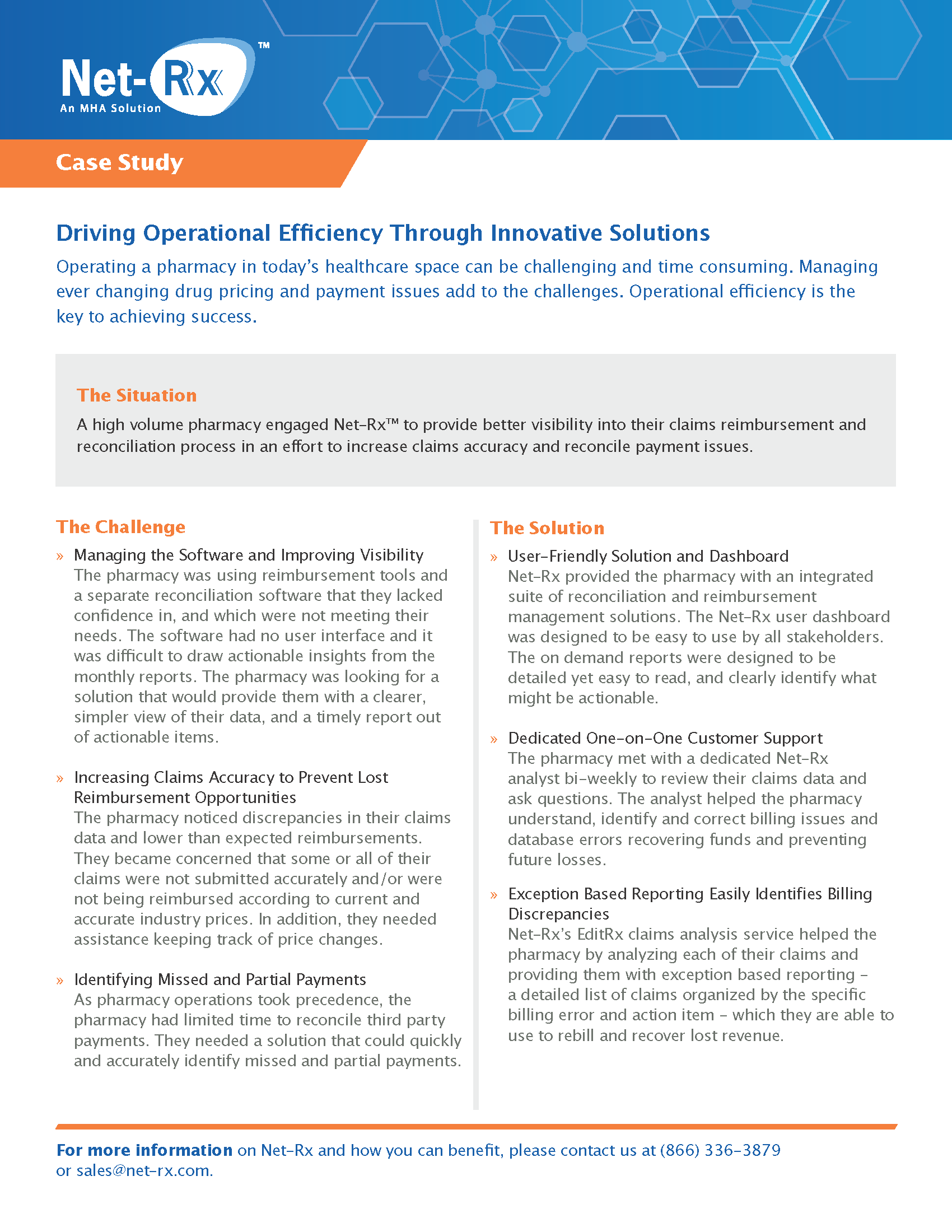 NetRx_CaseStudy_07-17-20 - COVID version_Page_1.png