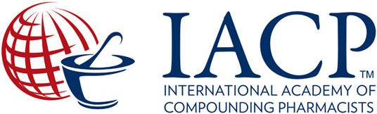 International Academy of Compounding Pharmacists (IACP)