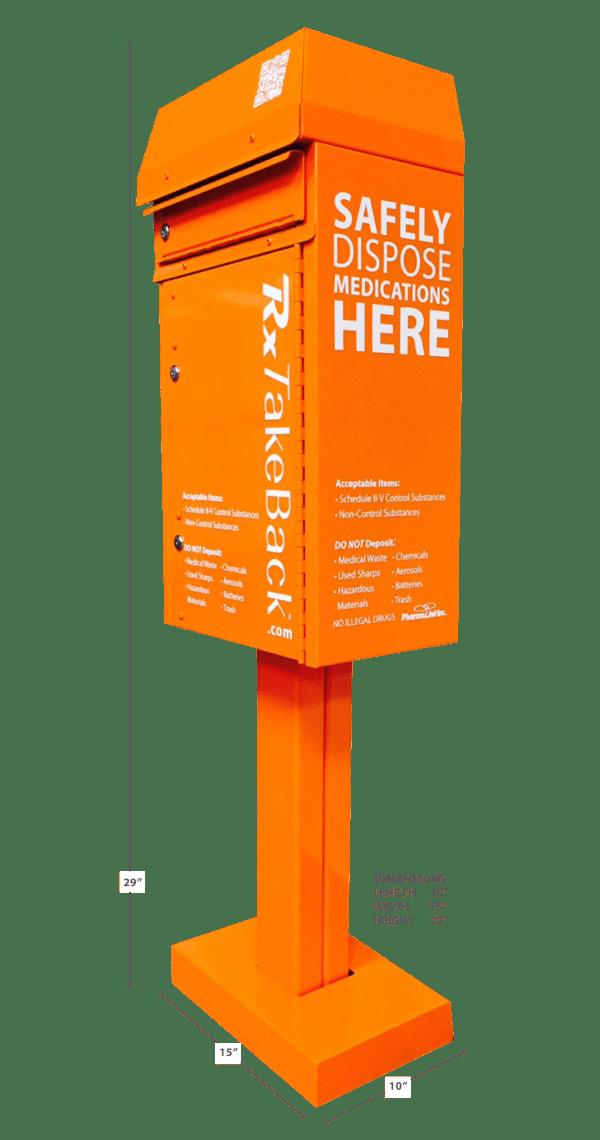 RTB_kiosk.png