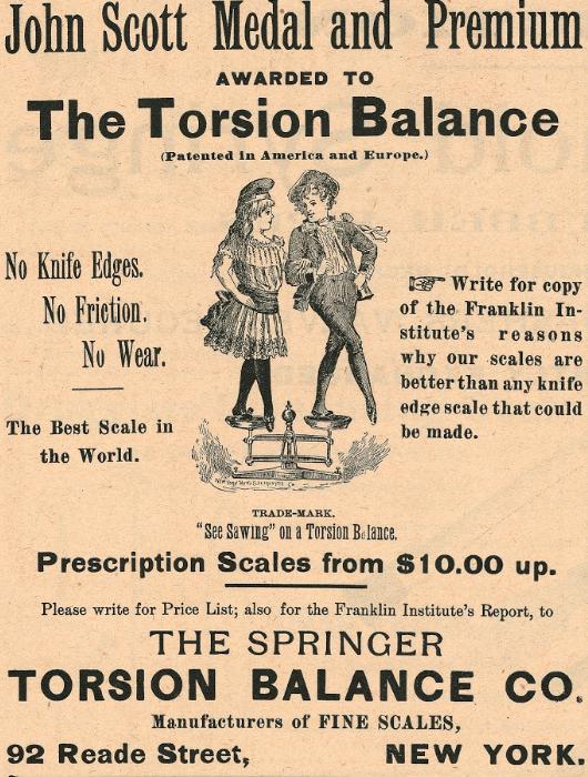 torsion balance.png