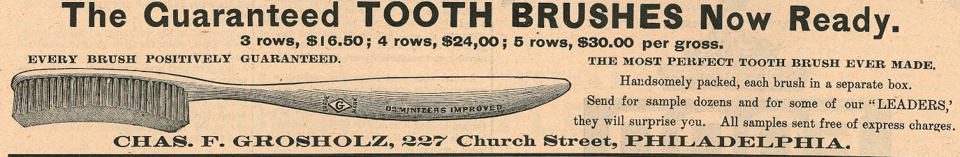 tooth brush.png