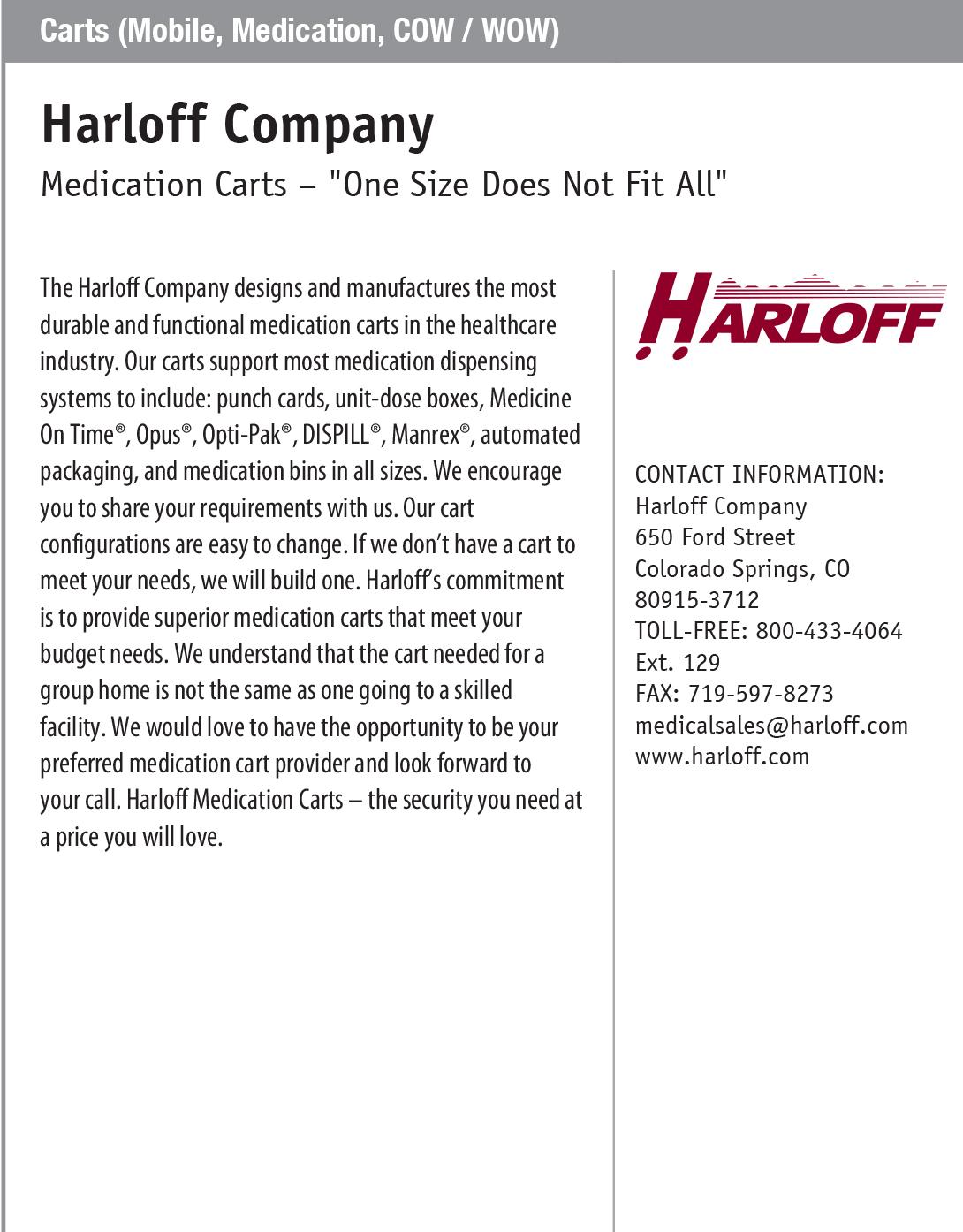 PROFILE_Carts-(Mobile,-Medication,-COW-_-WOW)---Harloff-Company.jpg